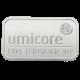 Zilverbaar Umicore 100 gram