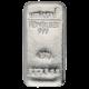 Zilverbaar Umicore 250 gram