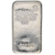 Zilverbaar Umicore 1000 gram